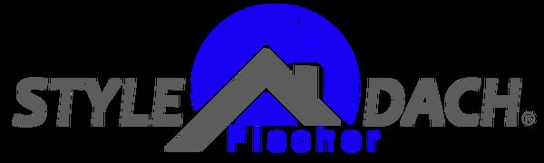 Logo Schieferdecker Style Dach